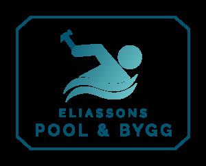 Håkan Eliassons Pool & Bygg